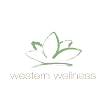 Western-Wellness