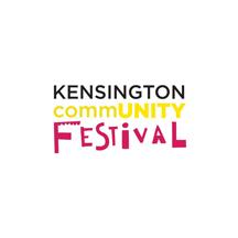 kensington-community-festival