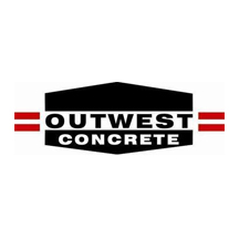 outwest-Concrete