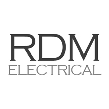 rdm electrical
