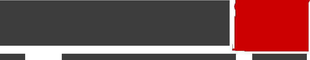 Becs IT logo