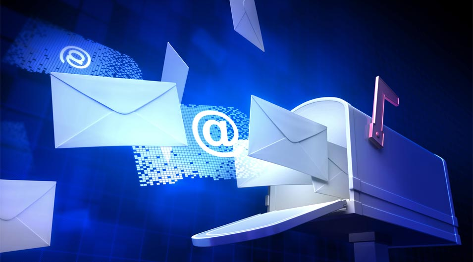 Microsoft Office 365 Exchange Email Migration