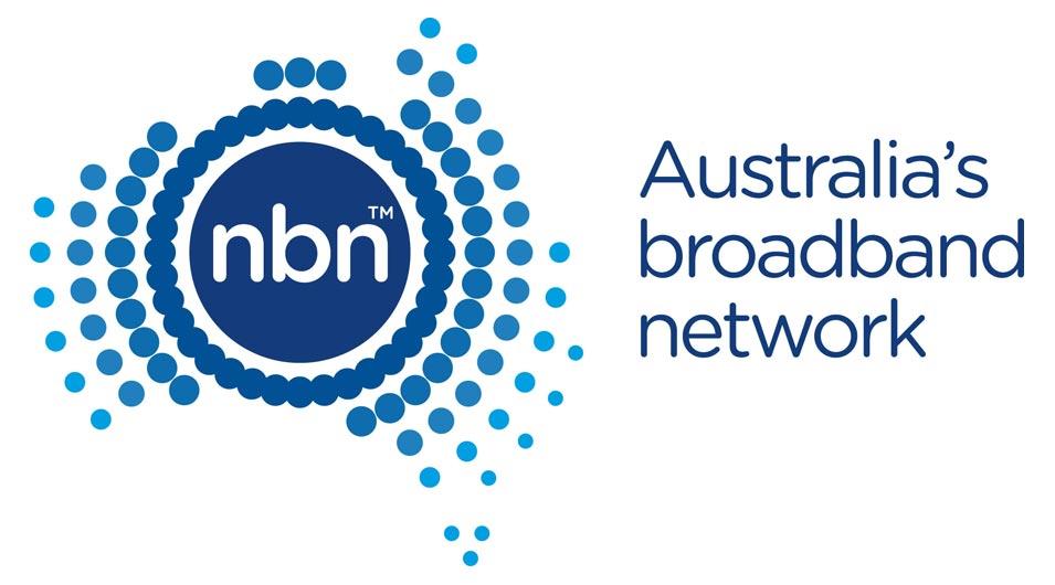 NBN Connections Melbourne