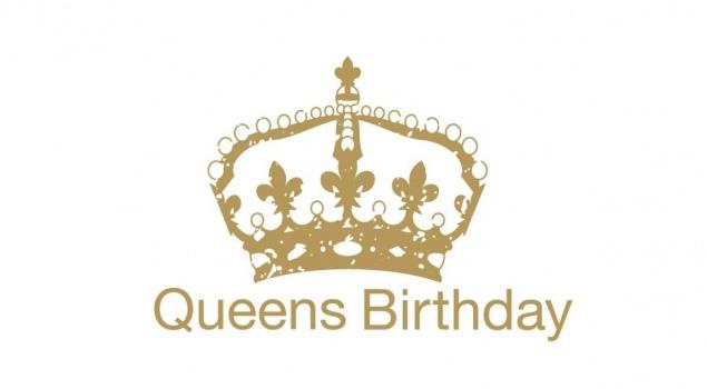 Queen's-Birthday Becs IT