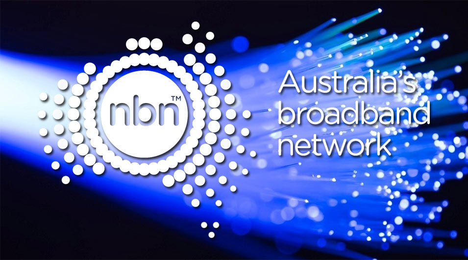 nbn internet melbourne